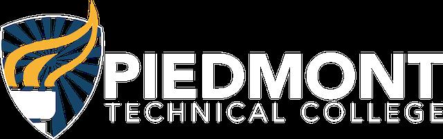 Piedmont Tech Logo